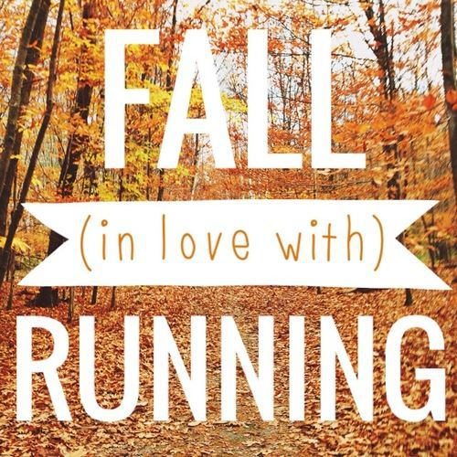 fall-in-love-with-running-035477