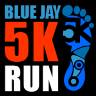 Elizabethtown College Blue Jay Homecoming Alumni 5K Run